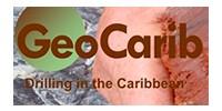 Geotron Carribben BV